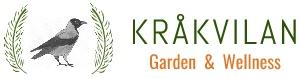 Kråkvilan Garden & Wellness